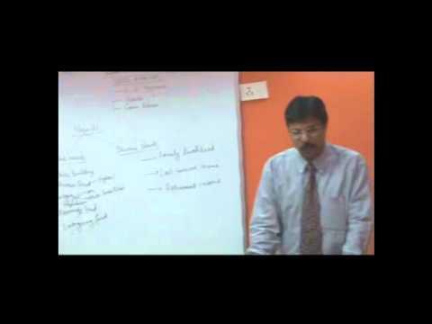 Life Insurance Needs Analysis-II