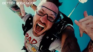 Bad Wolves No Masters Official Music Audio