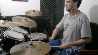Watch Van Halen Little Guitars video