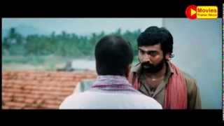 Pannaiyarum Padminiyum - Pannaiyarum Padminiyum movie official trailer actors Vijay Sethupathi and Jayaprakash