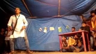 Comedy Natok By Rajib,Nayak & others