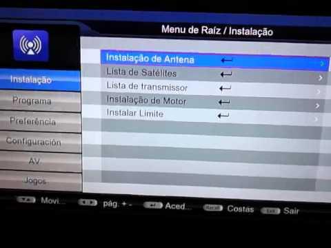 Showbox Ultra HD Multimidia (conclusões)