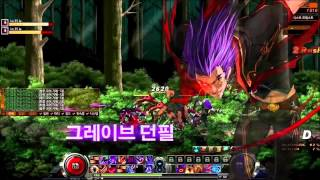 Top 3 Upcoming 2D MMO/MMORPG Games on PC (2014-2015)