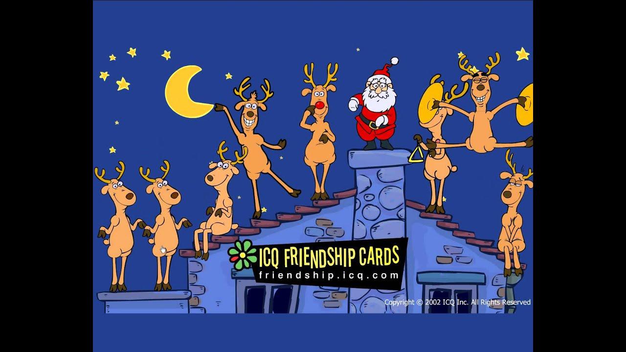 Открытки - Бесплатные открытки, бесплатные 62