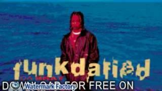 Watch Da Brat May Da Funk Be Wit