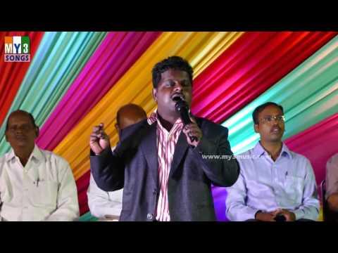 Snehithuda Na Prana Snehithuda || Jesus Songs || Latest Telugu Christian Songs || Yesu Patalu