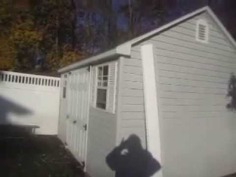 Insulated Vinyl Siding Corner Posts in NJ 973 487 3704 New Jersey installation contractor nj siding