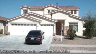 2810 e adams st phoenix buy now for cheap cheap