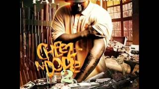 Project Pat Video - Project Pat   Real Killas Don't Talk