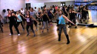 Dance Fit Music and Lyrics to song Painkiller by Jason Derulo ft Megan Trainer