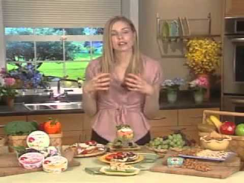 Rachel Ray Diet Tips Rachal Ray Diet Tips For All Who Want To Lose ...