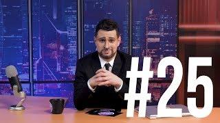 ВЕЧЕРНИЙ УРГАНТ. ПАРОДИЯ #25