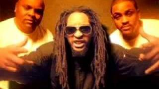 Lil Jon - Stop Fucking With Me