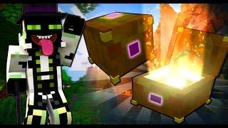 Eleoquentes Roulette Des Todes  Minecraft Pandora Games  Arazhulhd