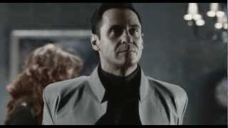 НЕАНГЕЛЫ FT. A-DESSA – СИРЕНЬ [OFFICIAL VIDEO]