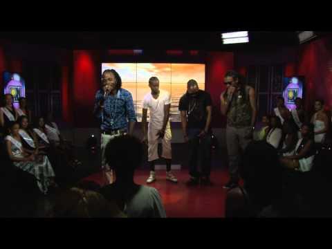 Rising Sun Riddim | Reggae, Dancehall, Roots, Revival