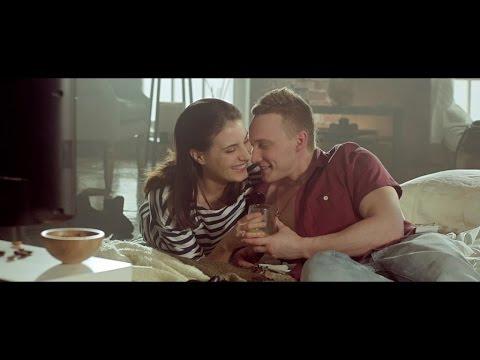 D.L.S. feat. Витольд Петровский - После твоих зим