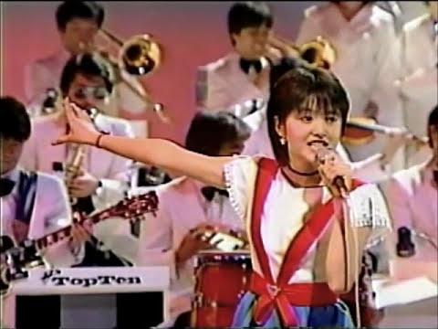 荻野目洋子の画像 p1_12