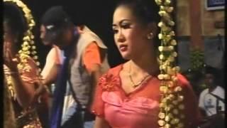 download lagu Seni Tayub  Madyo Laras Grobogan   Sengkolo gratis
