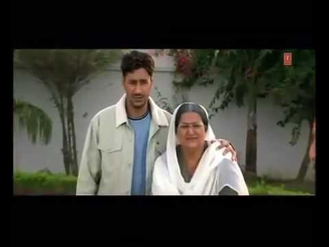 Le Maa Aj Wehra Wand Liya harbhajan Mann   Asa Nu Maan Watna Da video