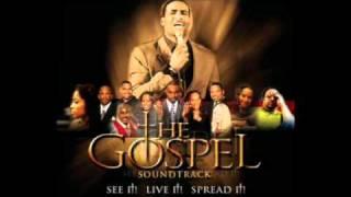 download lagu The Gospel Now Behold The Lamb gratis