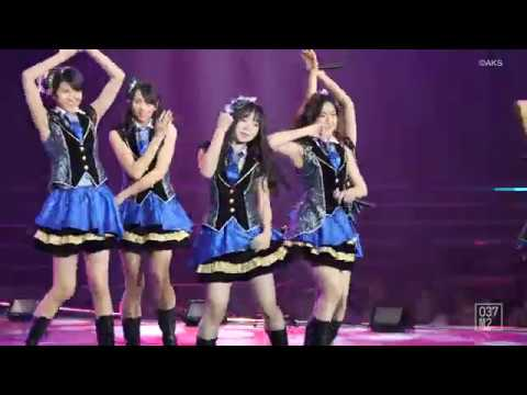 Download 190127 JKT48 - High Tension @ AKB48 Group Asia Festival 2019 Fancam 4K 60p Mp4 baru