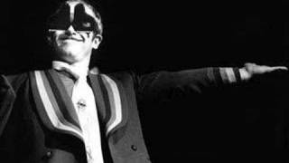 Vídeo 244 de Elton John