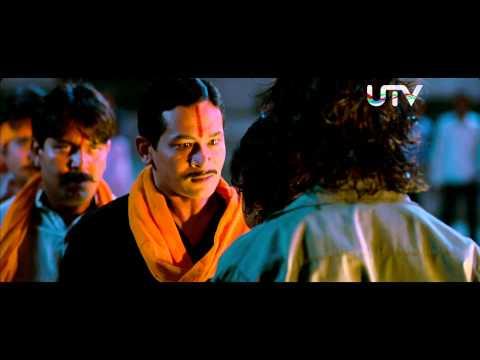 Rang De Basanti Free Movie Download HD - FOU