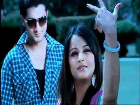 dukh  dalbir  - Punjabi Songs 2011
