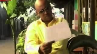 Warsa, New Amharic full Film