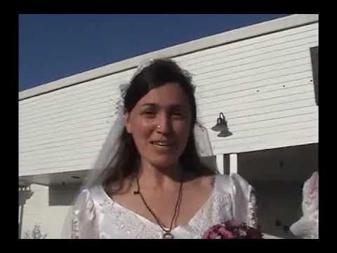 BRIDES BOYCOTT AHAVA AND SODASTREAM