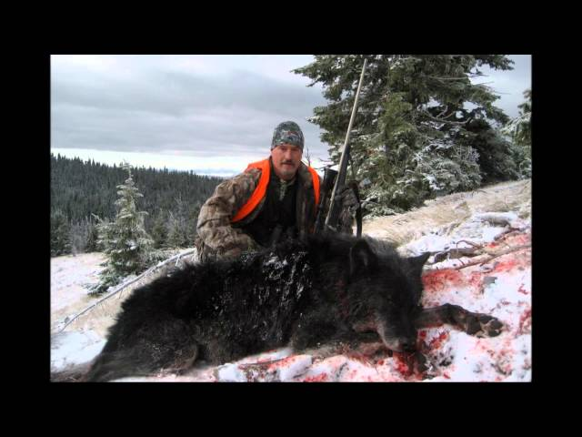2013 wolf hunters hall of fame