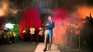 Alain Moloto-Adorons l'Eternel Gael-Live splendeur 1 (Yo obongi na lokumu, moninga malamu
