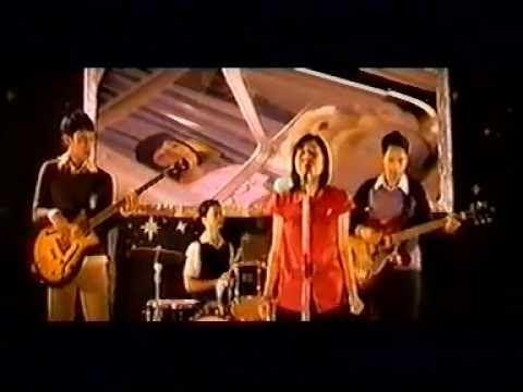 La Luna   Selepas Kau Pergi  Official Video Clip