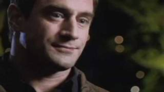 Murder in Greenwich (Assassinato em Greenwich), 2002 - Trailer