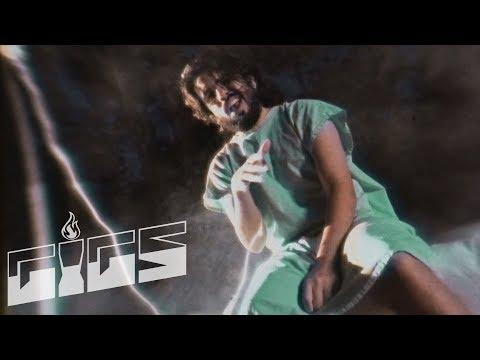 Mussa - Minha Cura (Videoclipe Oficial) Dir. by GIGS Vídeos de zueiras e brincadeiras: zuera, video clips, brincadeiras, pegadinhas, lançamentos, vídeos, sustos