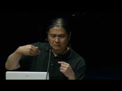 Rene Cruz, Mushroom Networks, University of California, San Diego, USA