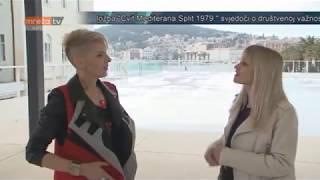 """MARIJANA PELAIĆ U EMISIJI """"OBOJI DAN"""" - MREŽA TV"""