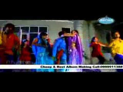 Bhojpuri dhamaka 29 Patar ki ke pahile New Bhojpuri Song
