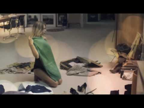 Vero Moda Very Spring Collection 2010