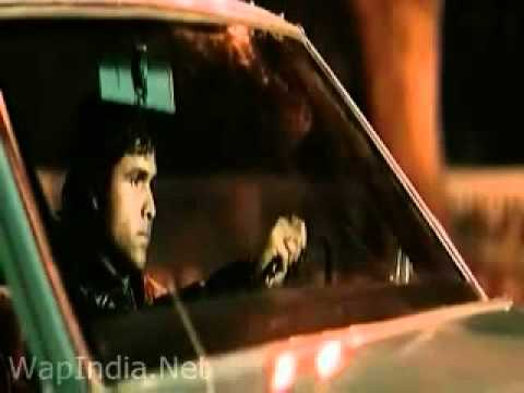 Aye khuda (murder 2)(wapindia.net).mp4 video