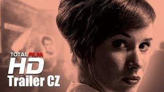 HOŘÍCÍ KEŘ (2012) CZ HD trailer