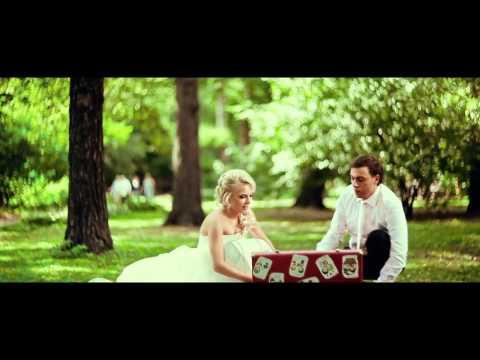 Свадебный регистратор Лариса.
