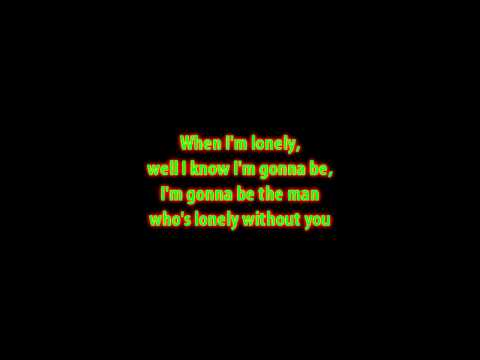 The Proclaimers - I'm Gonna Be (Lyrics) HD Music Videos