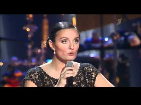Елена Ваенга Концерт в Кремле 21.12.2011