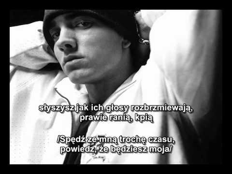 Eminem  drdre