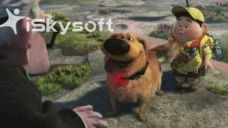 Best of Dug from Up