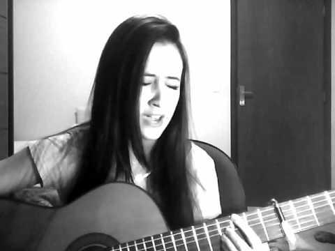 Mariana Nolasco Vagalumes Cover