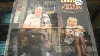 Watch Hank Locklin Wishing It Was You video