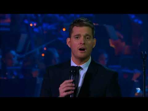 Michael Bublé | Have Yourself A Merry Little Christmas